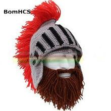 9cfd4be0 Popular Wool Hat Beard-Buy Cheap Wool Hat Beard lots from China Wool ...