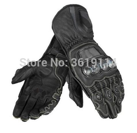 Full Metal D1 Long Gloves Moto GP Racing Driving Motocross Leather GlovesFull Metal D1 Long Gloves Moto GP Racing Driving Motocross Leather Gloves