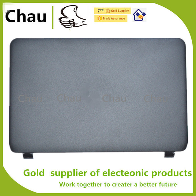 New For HP 250 255 256 G3 15-G 15-H 15-R 15-T 15-Z LCD Back Cover 749641-001 760966-001 761695-001 760967-001
