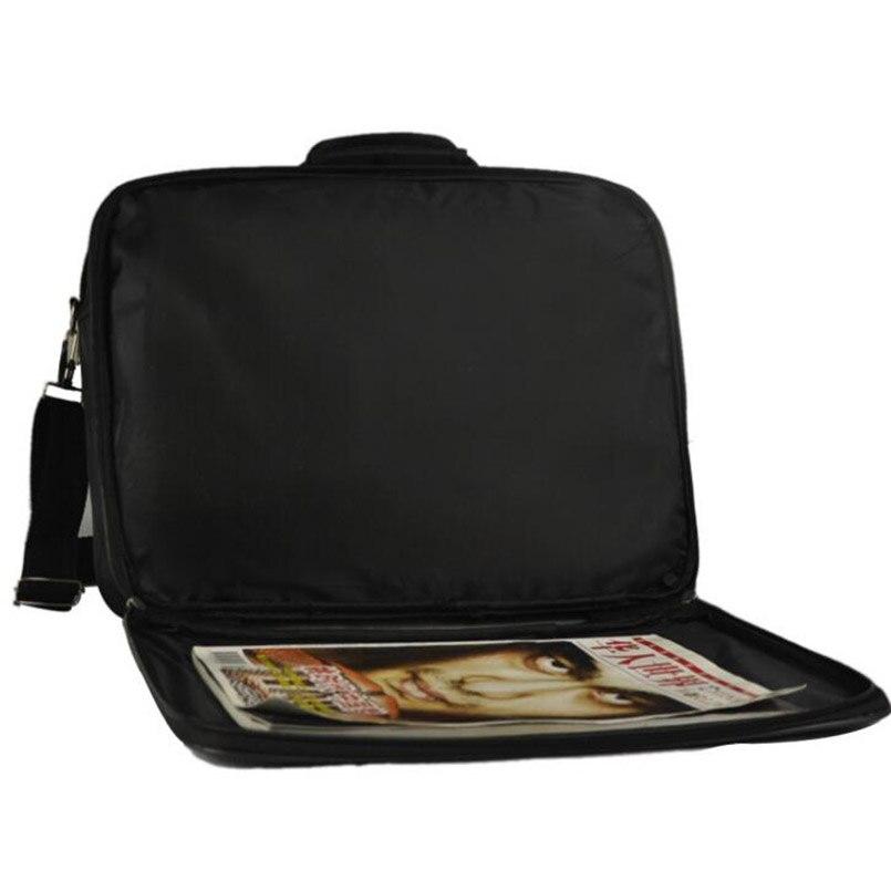 hot vender 2017 sacolas de Men Shoulder Bag : Men Casual Bag
