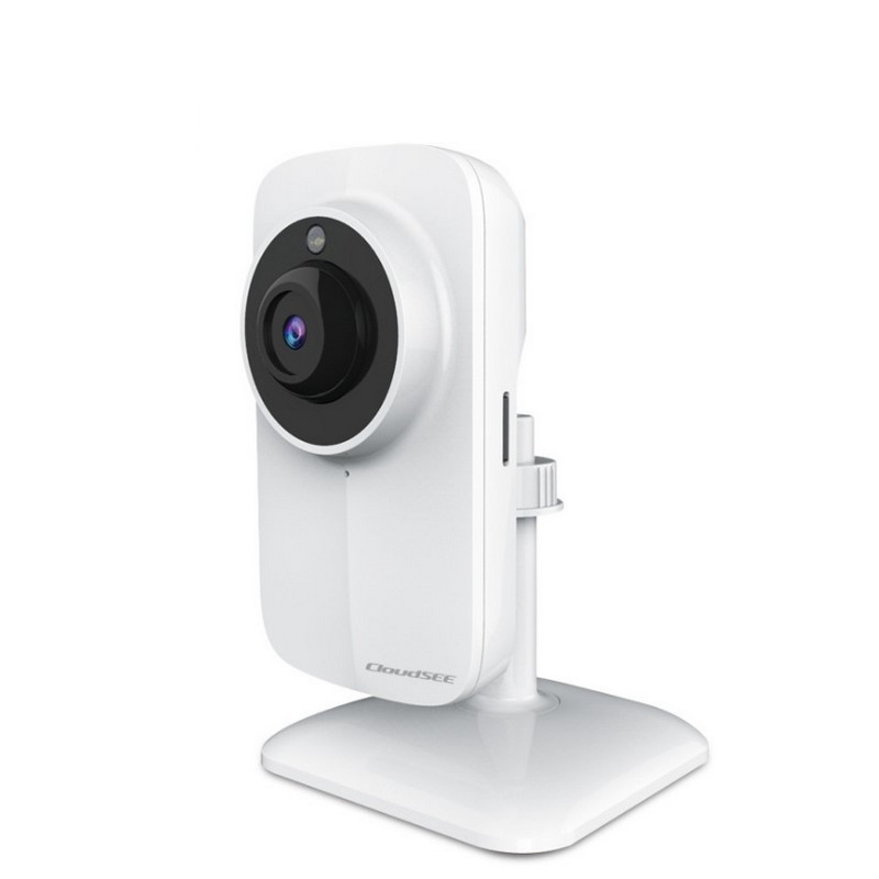 MoGood 1080P 2MP Smart Mini Card IP Camera HD Night Version IR WiFi for Home Support
