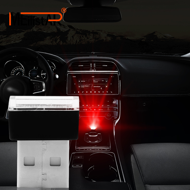 car-styling-led-car-usb-atmosphere-light-5-colour-sound-lamp-for-usb-c-phone-surface-enjoy-football-match-car-accessories