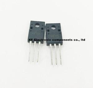 Image 1 - 50 pz/lotto GT30F126 30F126 TO 220F IC migliore qualità.