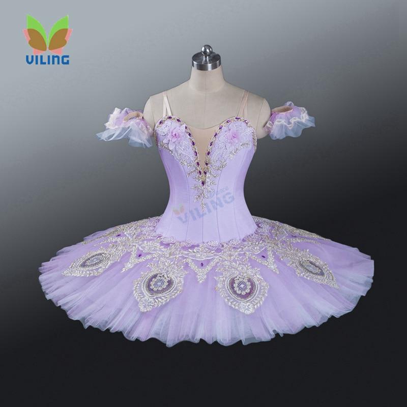 nutcracker-font-b-ballet-b-font-dress-for-girls-soloist-ballerina-dance-costume-font-b-ballet-b-font-tutu-dress-lilac-professional-font-b-ballet-b-font-tutus