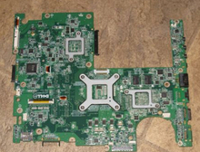 Motherboard for 4DKNR Studio 1558 Series well tested working