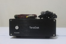 Buy   /4A power source PSU Linear Power Supply  online