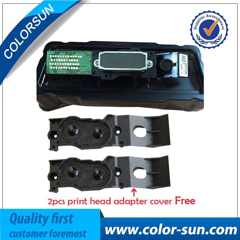 все цены на DX4 Print Head Solvent Printhead Compatible For EPSON dx4 mimaki jv3 roland rs xj sc sp vp xc sj fj 300 540 640 740 Printer head онлайн