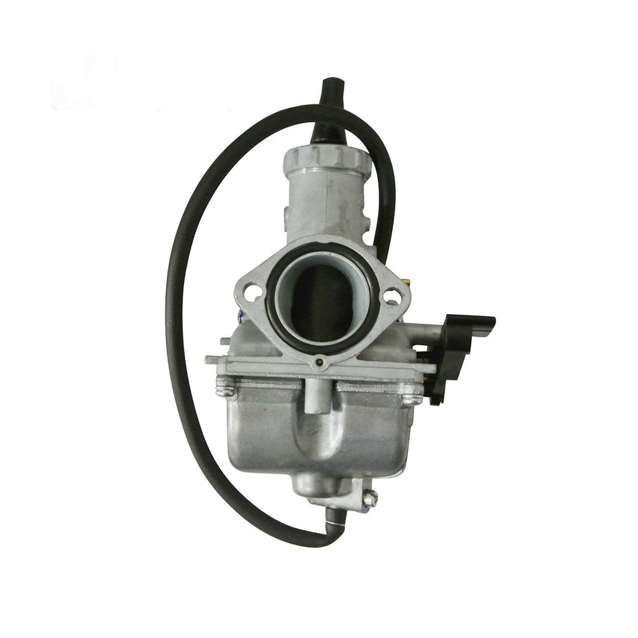 Carburetor Carb For Chinese 150cc 200cc 250cc ATVs, Go Karts and Dirt Bikes