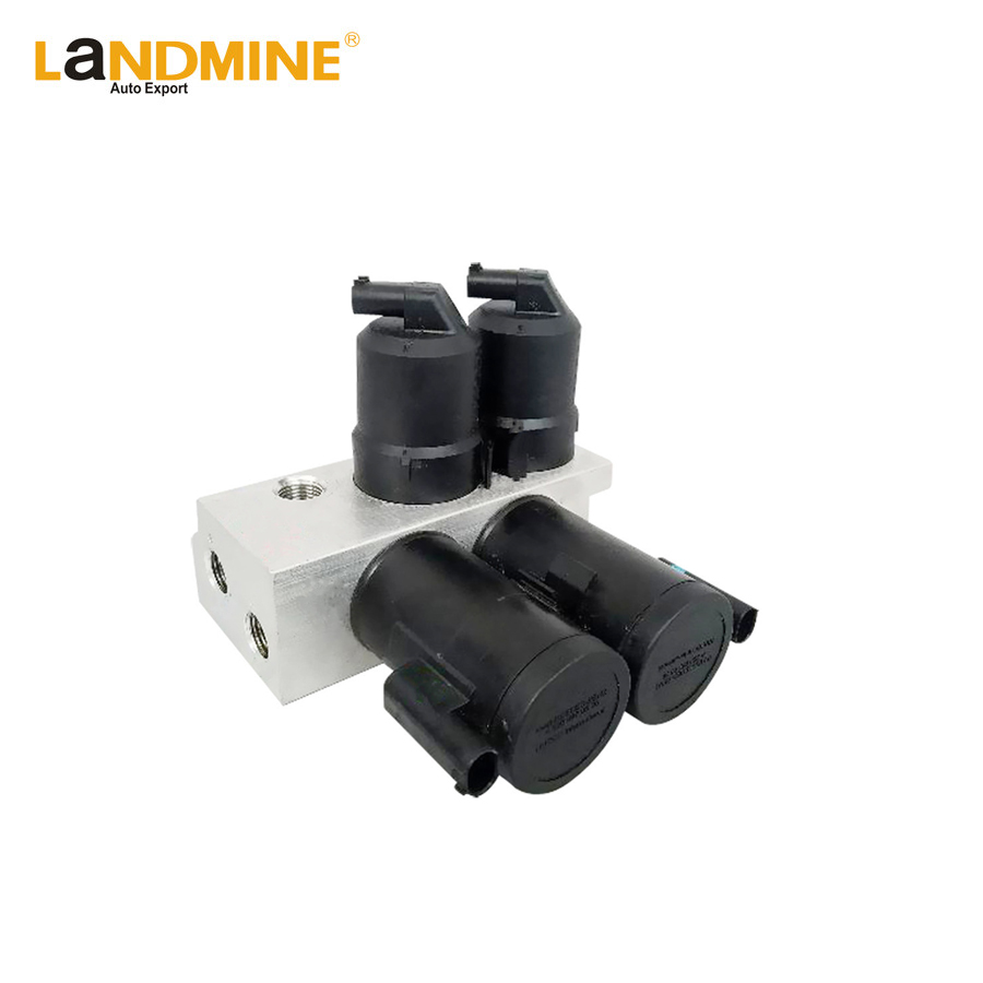 Genuine Mercedes W215 W220 CL500 CL55 CL600 S500 S600 Control ABC Valve Block For Active Body Control 2203280031 2203200358Genuine Mercedes W215 W220 CL500 CL55 CL600 S500 S600 Control ABC Valve Block For Active Body Control 2203280031 2203200358