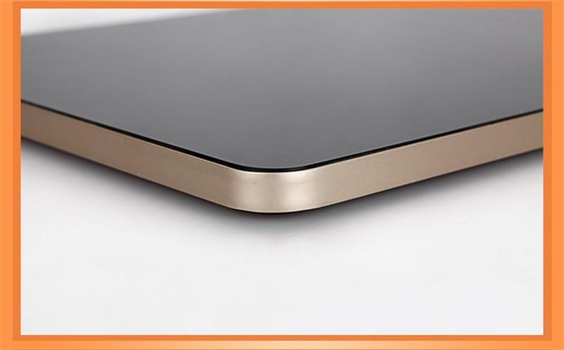 online get cheap alibaba group. Black Bedroom Furniture Sets. Home Design Ideas