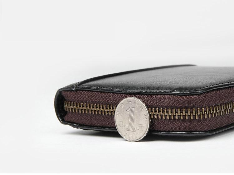 women card wallet (5)