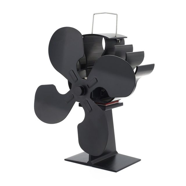 XD600100-ALL-1-1