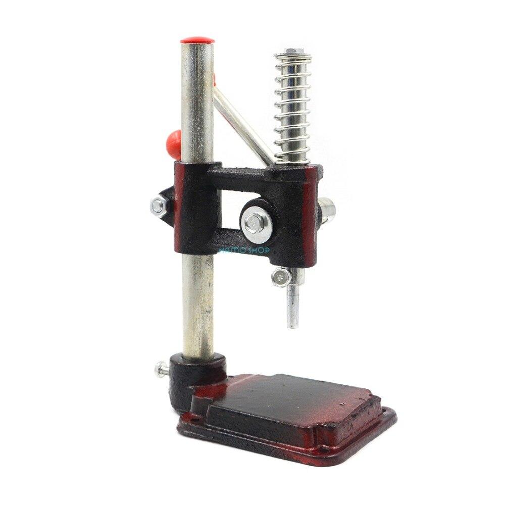 1 pcs 패브릭 덮여 단추 기계 만들기 단추 수 제 단추 도구 패브릭 덮여 의류 기계 부품-에서재봉 기계 & 액세사리부터 홈 & 가든 의  그룹 2
