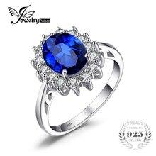 JewelryPalace Bagues de Fiançailles Pour ...