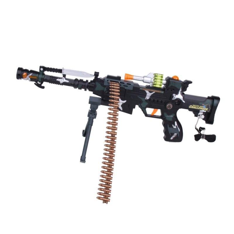 buy machine gun