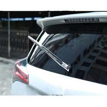 Чехол стеклоочистителя для заднего стекла автомобиля toyota