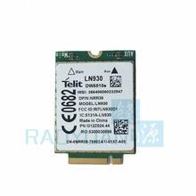LN930 DW5810e NRR39 CN-OTWH3N 4G/LTE/DC-HSPA NGFF M.2 WLAN CARD