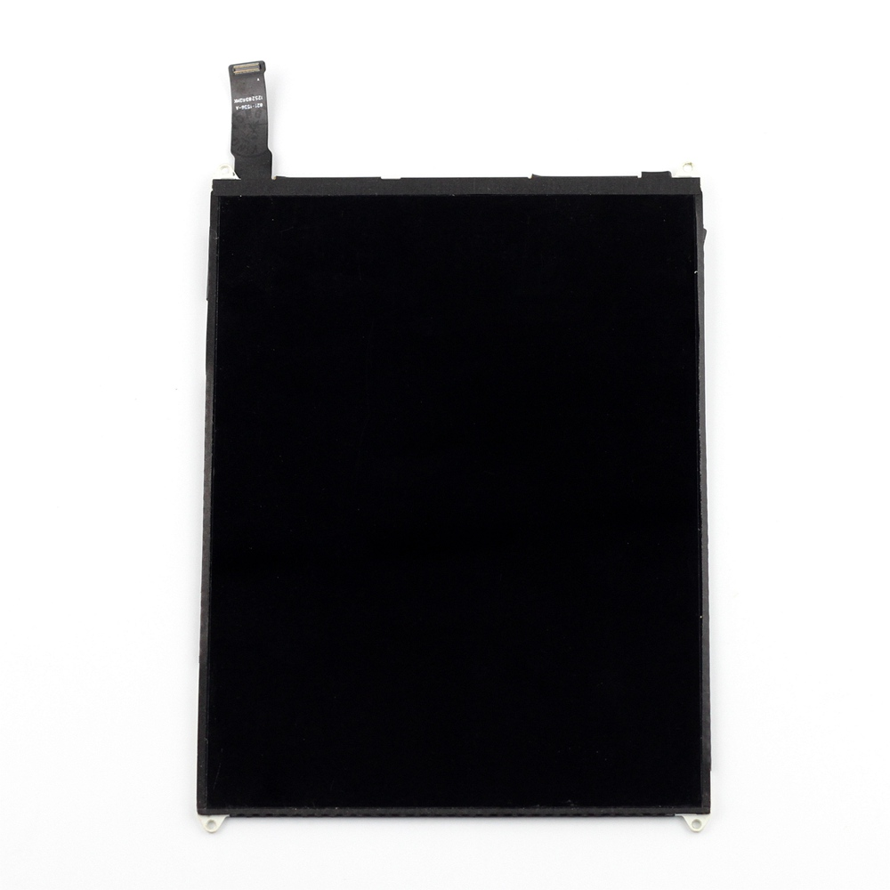 STARDE Replacement LCD For <font><b>ipad</b></font> <font><b>Mini</b></font> <font><b>A1432</b></font> A1454 A1455 LCD Display Touch Screen Digitizer 9.7