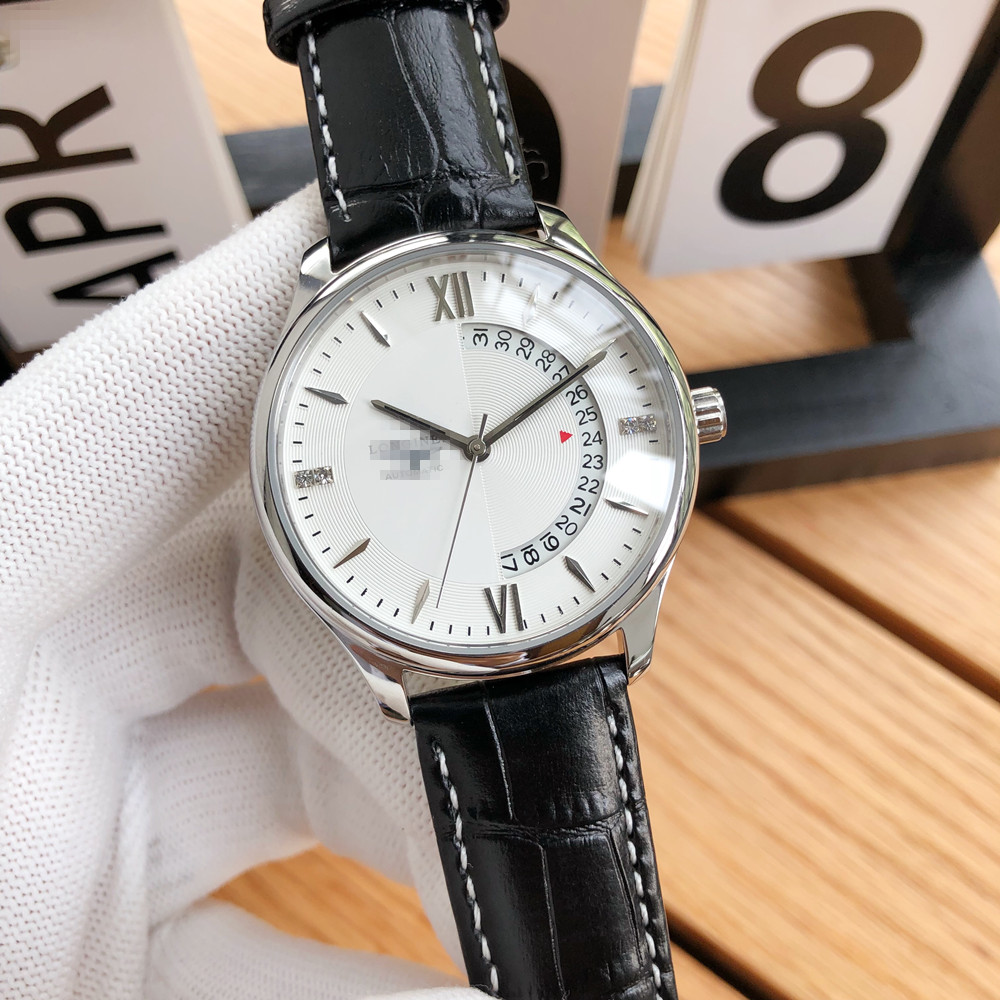 Mens Watches Top Luxury Brand Automatic Mechanical Watch Men Full Steel Business Waterproof Sport Watches Movement Retro Royal