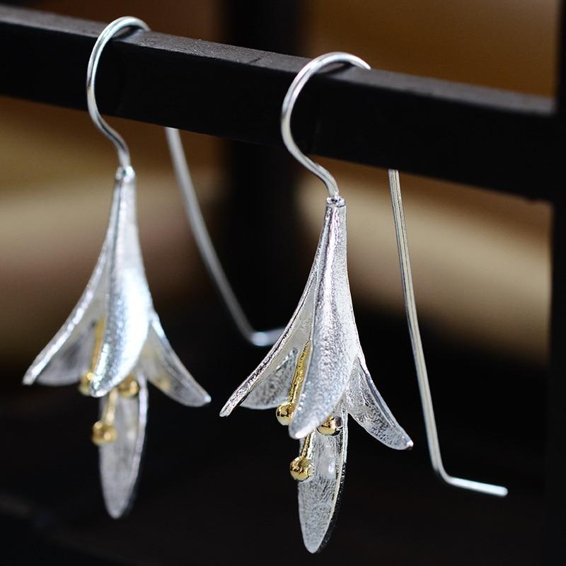 earrings ಗೆ ಚಿತ್ರದ ಫಲಿತಾಂಶ