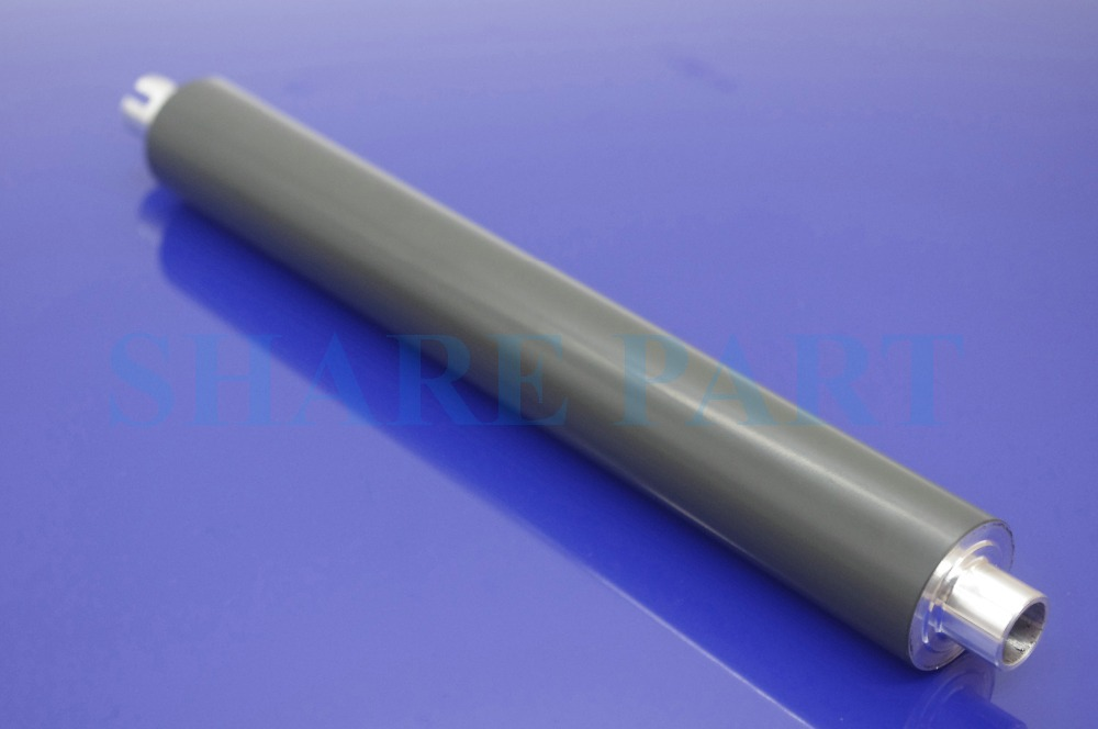 1 X Pale green color upper pressure roller 99A2036 for lexmark T650 T652 T640 T630 T644 T522 T520 T634 40X1871- upper roller