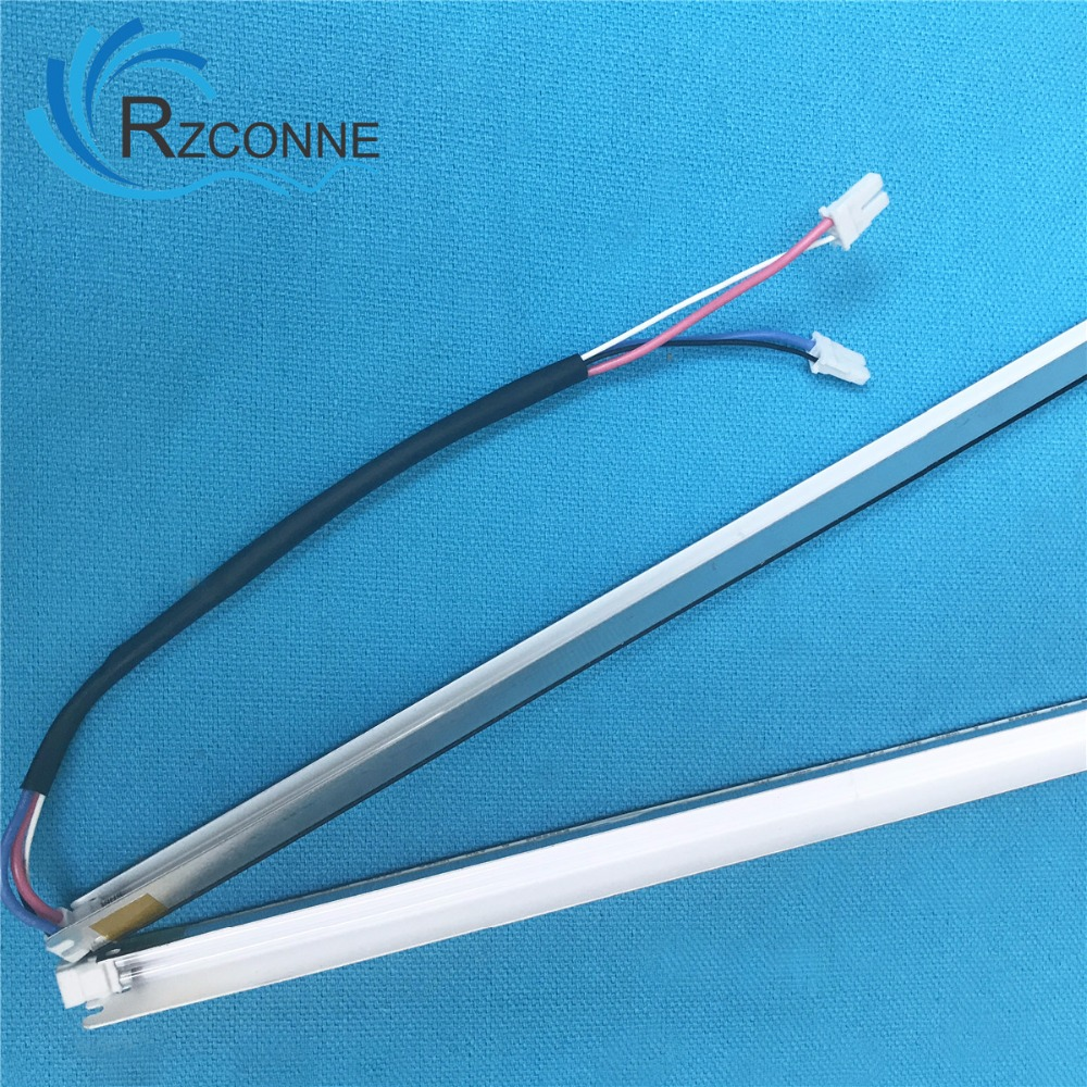 1 Pair  22 inch wide CCFL Lamps for LCD Monitor with Frame Backlight Assembly