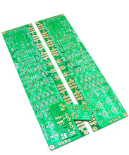 1pcs A700 balanced class A amplifier after the amplification of empty board Meryl Winson line clearance free shipping