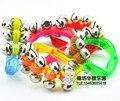 Игрушки музыкальные инструменты детский сад раннего аппараты детские руки пластика строки охраны окружающей среды