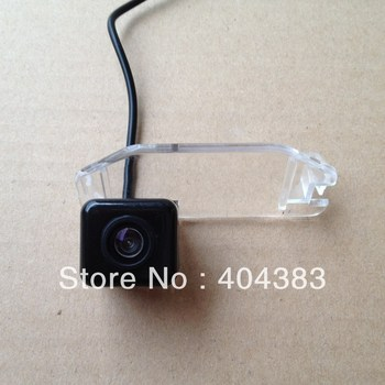 free shipping!!!SONY CCD Chip Sensor Car Rear View CAMERA for Toyota Camry 12/ 2012 image