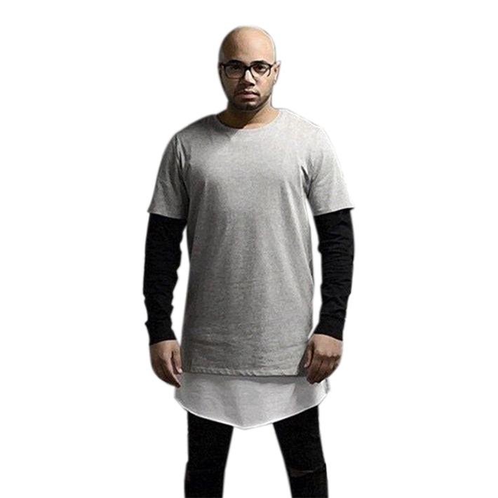 Sensational Aliexpress Com Buy 2015 Plus Size Fat Creative Swag Hip Hop Punk Hairstyle Inspiration Daily Dogsangcom