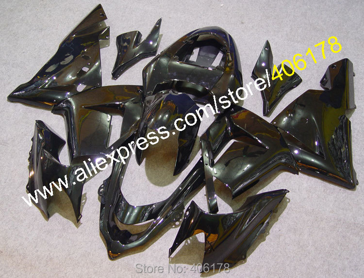 popular 2005 zx10r fairings-buy cheap 2005 zx10r fairings lots