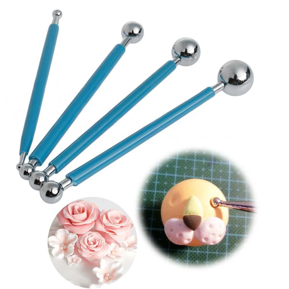 Cake decorating tools online shopping