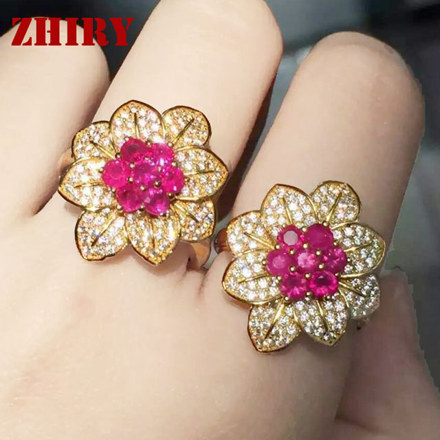 Real Ruby ring natural gem stone real 925 sterling silver woman prom jewerly wedding rings noble royalReal Ruby ring natural gem stone real 925 sterling silver woman prom jewerly wedding rings noble royal