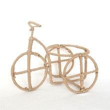 bicicleta nena RETRO VINTAGE