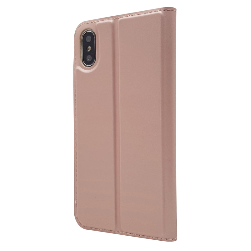 Luxury Leather Case for iPhone 7 (33)