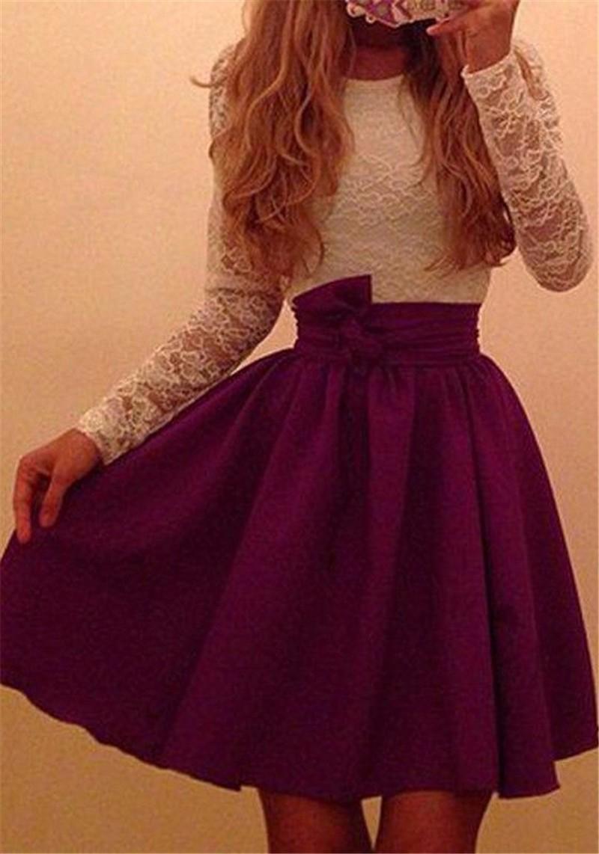 Кружевное винтажное платье фото