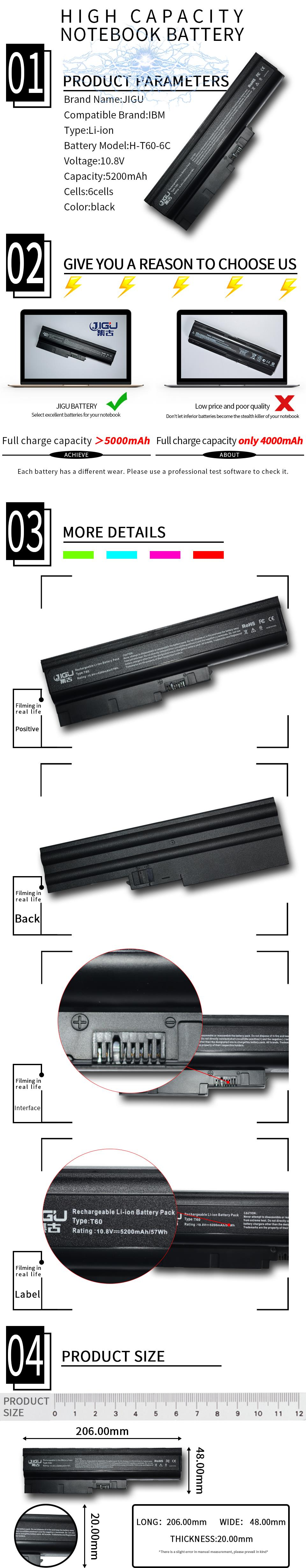 This Laptop Battery can replace the following part numbers for Ibm 40Y6799 ASM 92P1138 ASM 92P1140 ASM 92P1142 FRU 42T4504 FRU 42T4513 FRU 42T5233 FRU