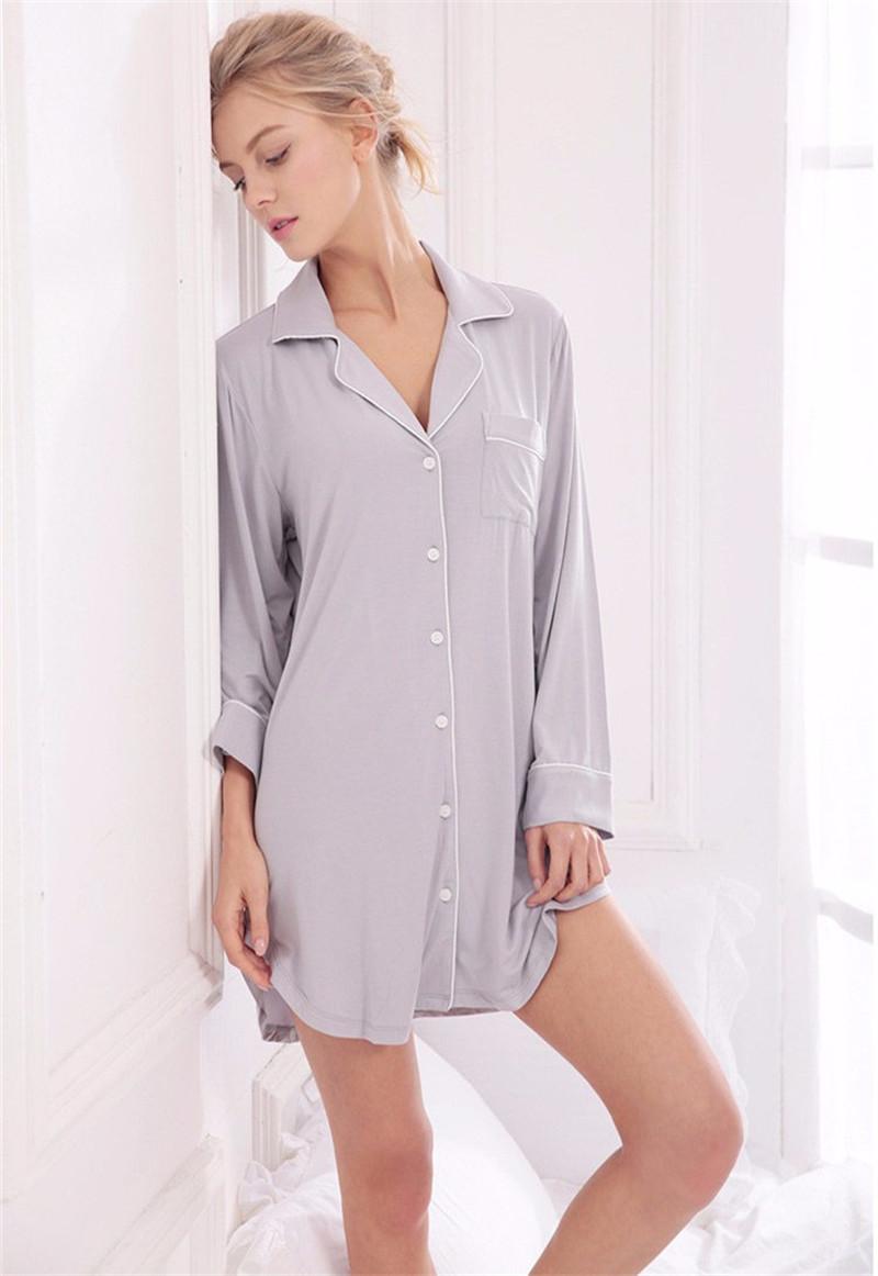 sleepwear (1)