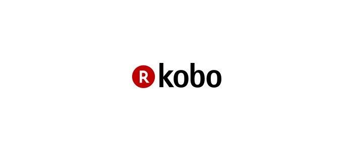 27. Kobo