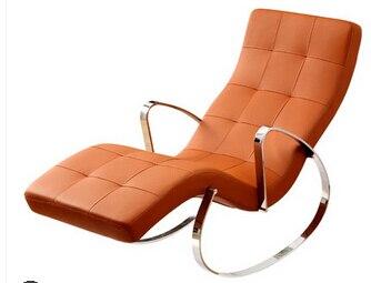 Stoel Voor Ouderen : Leisure schommelstoel ouderen leisure stoel gecontracteerde en