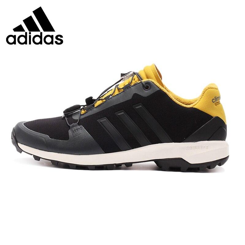 Original   ADIDAS men's  Hiking Shoes B27298/B27299 Outdoor sports  sneakers original adidas men s hiking shoes m18502 outdoor sports sneakers free shipping