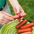 2 шт., инструмент для резки фруктов и овощей