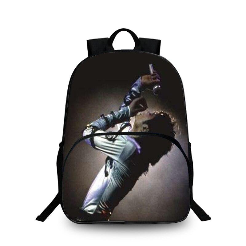 Рюкзак майклом джексоном купить сумку рюкзак найк