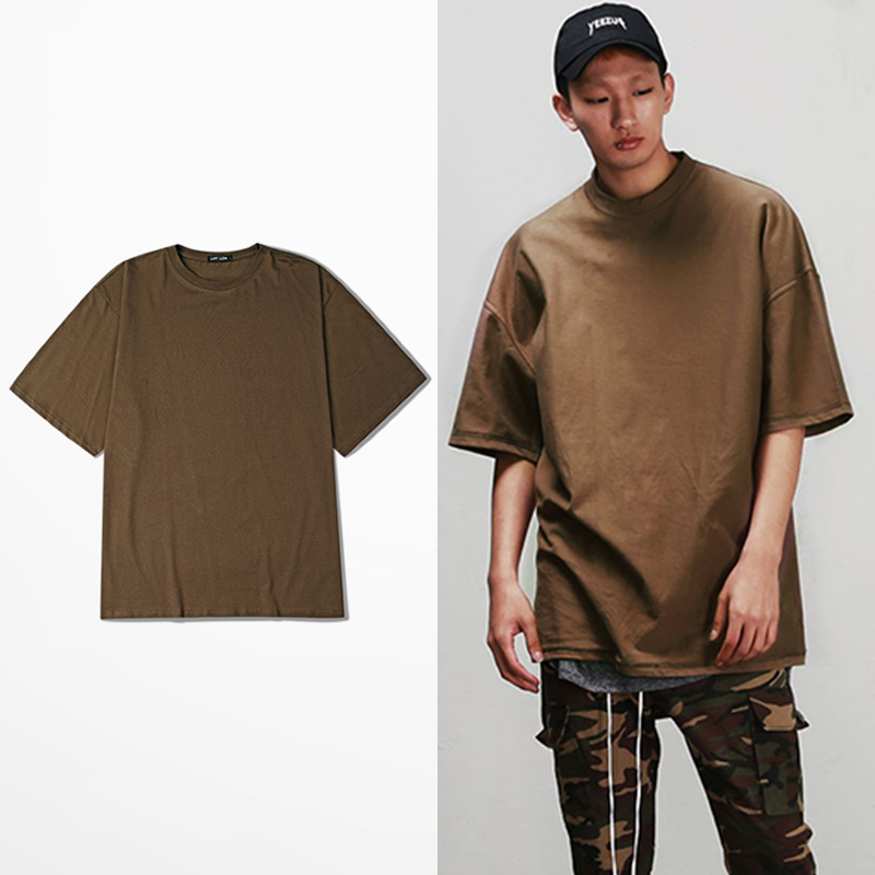 oraplanrans.tk offers Wholesale Oversized T Shirts at cheap prices, so you can shop from a huge selection of Wholesale Oversized T Shirts, FREE Shipping available worldwide.