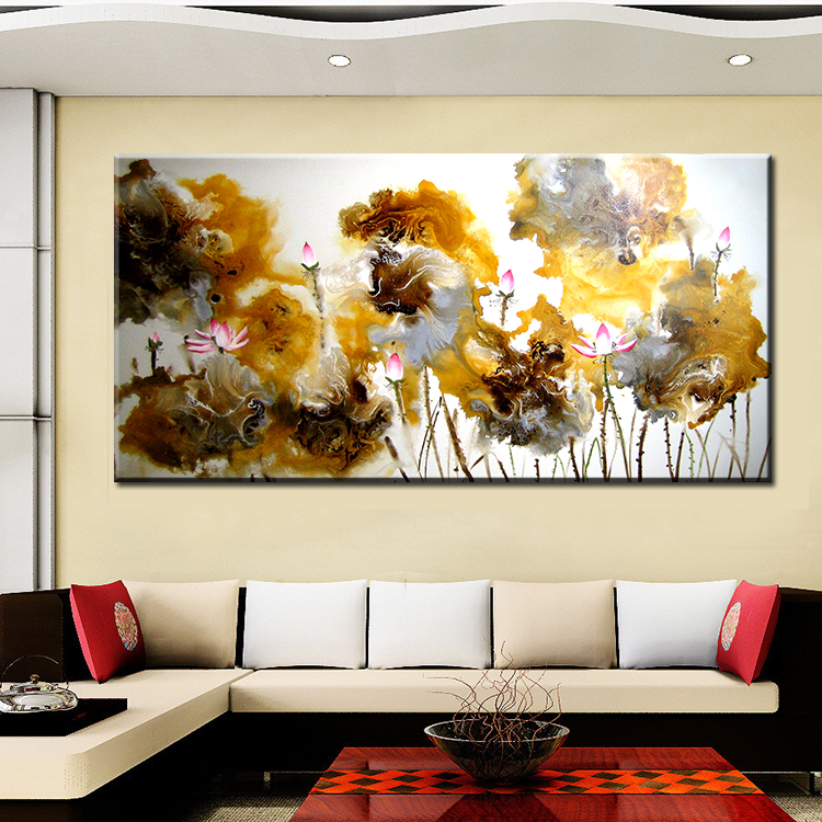 High quality large canvas art cheap buy cheap large canvas for Buy posters online cheap