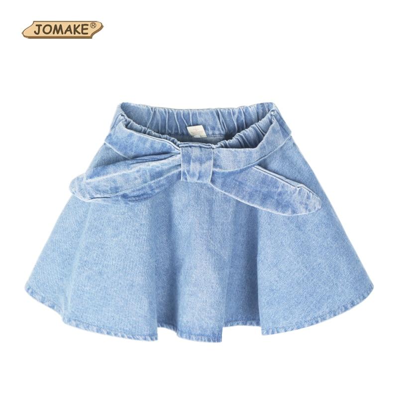 Online Buy Wholesale kids denim skirt from China kids denim skirt ...