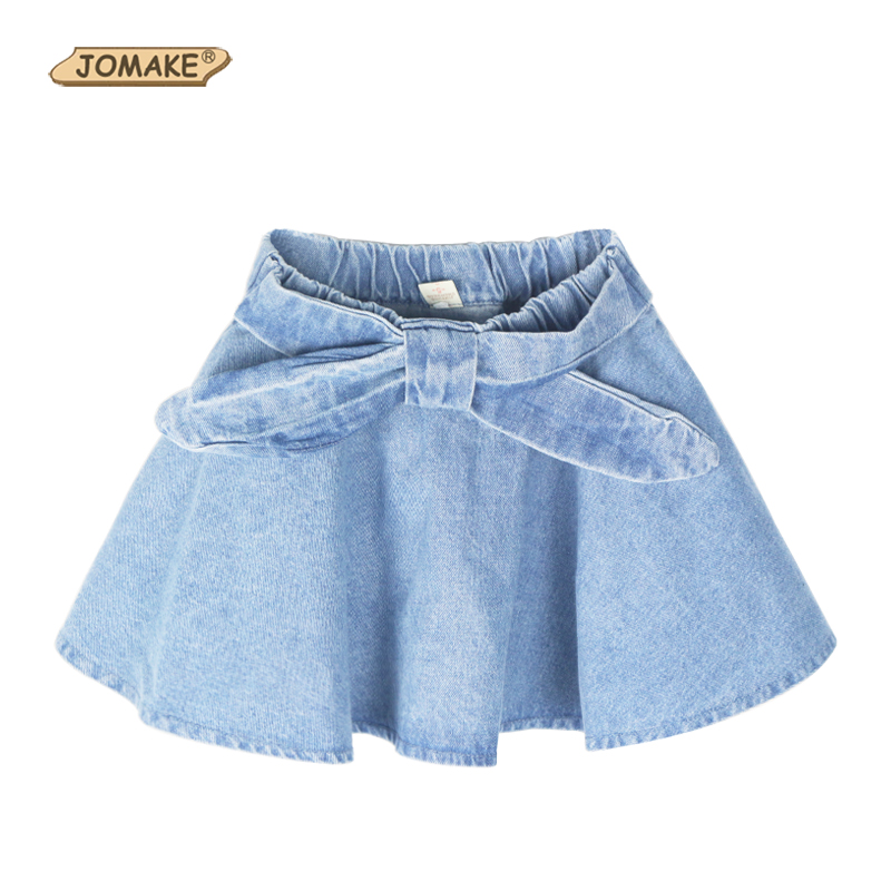 Compare Prices on Children Denim Skirts- Online Shopping/Buy Low ...