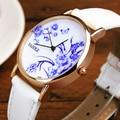 YAZOLE Quartz Watch Women Watches 100pcs Brand Luxury Female Clock Wrist Watch Ladies Quartz-watch Montre Femme Relogio Feminino