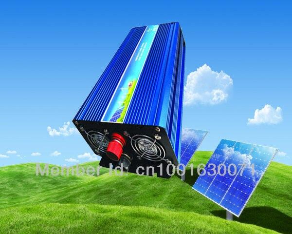 Лидер продаж Чистая синусоида 48 В 220 В 2000 Вт коммуникационного оборудования инвертор.