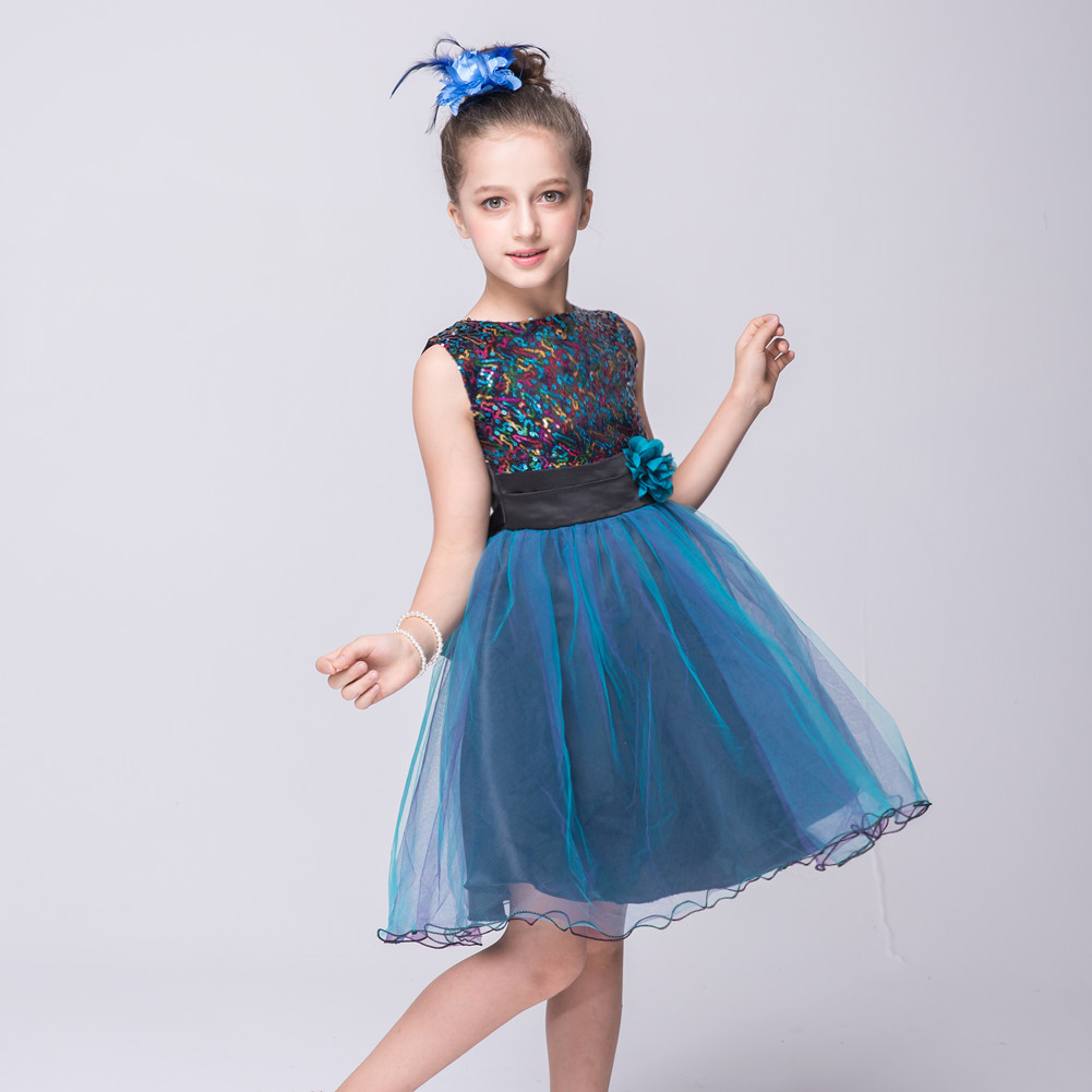 Generous Wedding Outfits For Children Gallery - Wedding Ideas ...